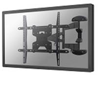 buscador de soportes para televisor samsung soporte de pared con inclinacion y giro