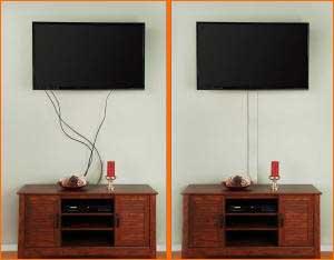 Adecuacion De Cableado Para Televisores Plasma Lcd Y Led En Bogota
